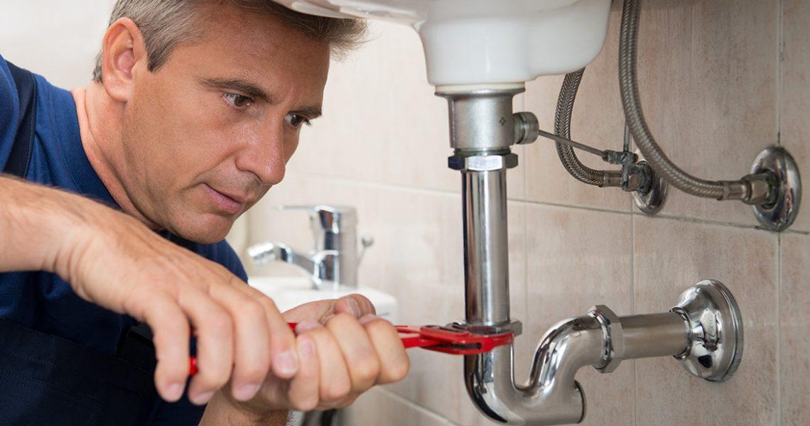 Съвети за поддръжка на водопровода в кухнята