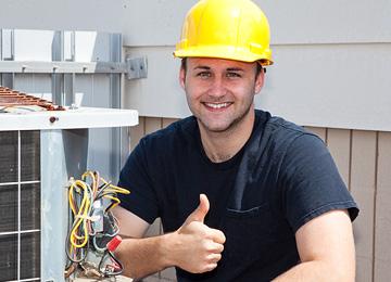 Какви услуги предлагат водопроводчиците?
