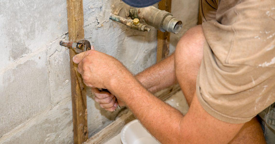 Актуализирането на водопроводната инсталация във вашата кухня може да бъде забавен начин да освежите стаята, да намалите разходите и да подобрите използваемостта на вашето пространство. Присъединете се към най-добрите водопроводни инсталации, тъй като ще ви отведем през три от най-добрите актуализации за ВиК инсталации за вашата кухня. Нови кранчета Инсталирането на нови водопроводни канали е […]