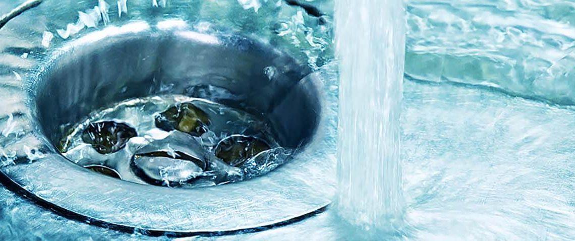 Лесни летни ВиК съвети за поддръжка на водопроводната система