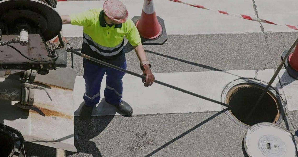 Инсталирането на канализационните линии е трудна задача, която изисква много работа и много време, за да го направите. Въпреки това, ако изграждате дом, тогава канализационните тръби са неразделна част от системата за отпадни води. Няма значение дали разполагате със септична яма или отпадъчната Ви вода влиза в канализационната система на града, ще трябва да инсталирате […]