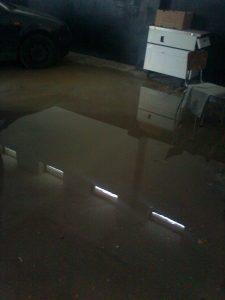 отводняване-софия