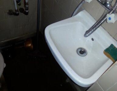 отпушване-на-мивка-софия